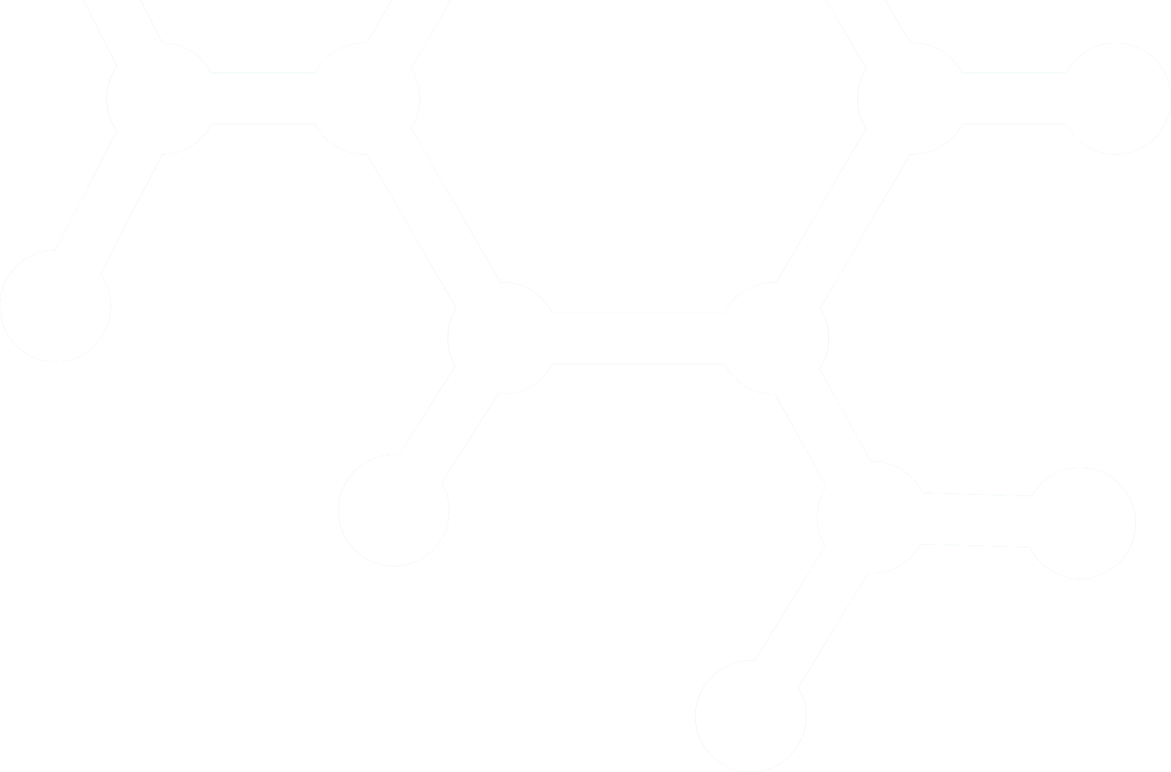 molekula_top